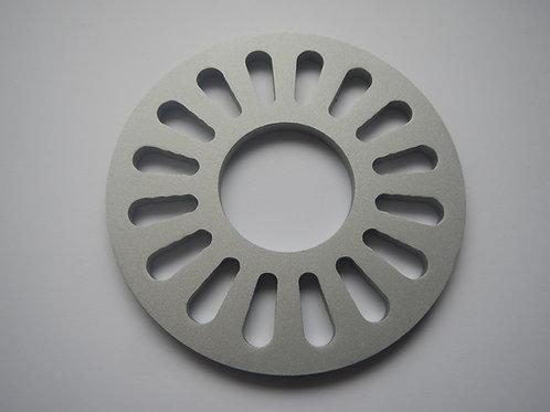 Mould Sprue Former Normal Type