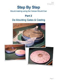 mould making part 2.jpg
