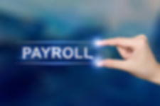 Payroll Teesside