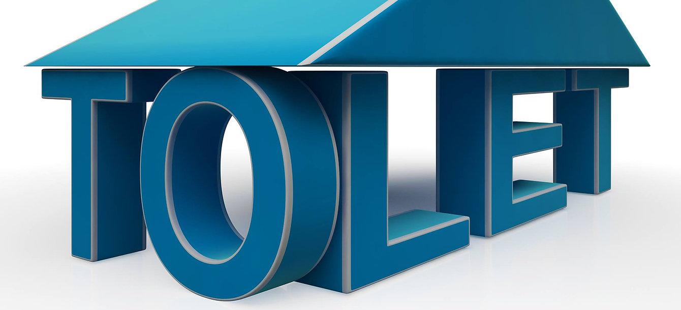 Rental Accounts at Teesside Financial Accountants