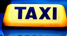 Accountants for Taxi Drivers in Stockton-On-Tees, Middlesbrough, Yarm, Darlington, Redcar, Hart