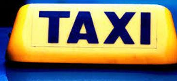 Taxi 5.jpg
