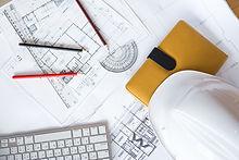 Contractors Monthly Returns