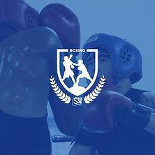 UOG Boxing