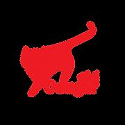 cougar_logo1 red.png