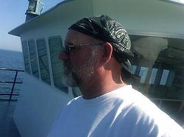 Bridge deck profile.jpg