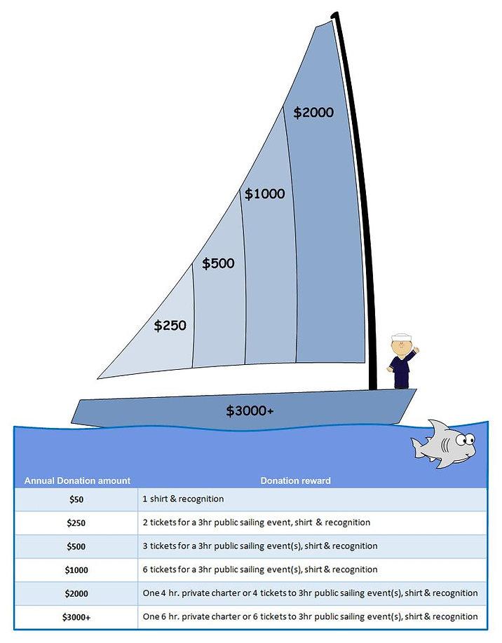 donation graph-Boat.jpg