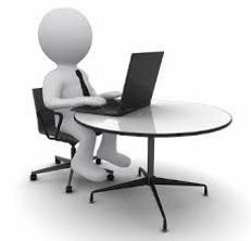 Office admin.jpg