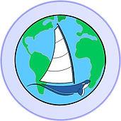 OPE_logo-orca-2-SITE.jpg