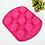 Thumbnail: Silicone Mini Muffin Mould