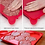 Thumbnail: Silicone Burger Mould