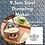 Thumbnail: Stainless Steel Dumpling Maker