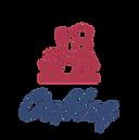 logo Crop 2.png