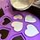 Thumbnail: Pancake/Egg/Muffin Flipper