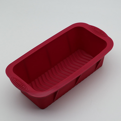 Silicone Loaf Mould
