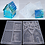 Thumbnail: 3D House Silicone Mould