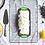 Thumbnail: The Exclusive Silicone Bakeware Range