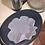 Thumbnail: Bundle Dumpling Kit