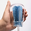 Thumbnail: Silicone Cleaning Brush Set