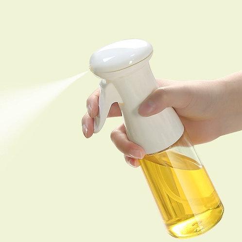 Oil Spray Bottles