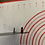 Thumbnail: Air Fryer Metal Divider - 3 Sizes