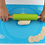 Thumbnail: Silicone Rolling Pin