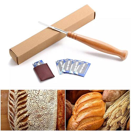 Bread Scorer