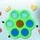 Thumbnail: Silicone freezer pods