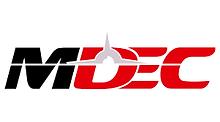 MDEC.png