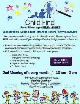 Child Find.jpg