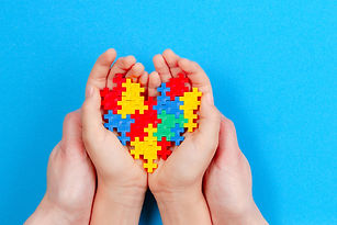 heart-and-puzzle-pieces-autism.jpg