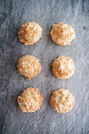 228067066_COCOCONUT MACAROONS -  From Th