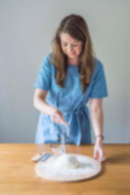 Three Ingredient Baking   Sarah Rainey