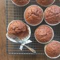 Muffins3.jpg