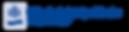 Logo Ville de Saint-Apollinaire