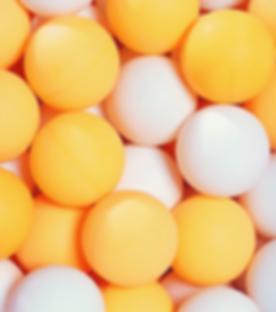 Poly-balls-table-tennis-56a92aa35f9b58b7d0f8dd27.png