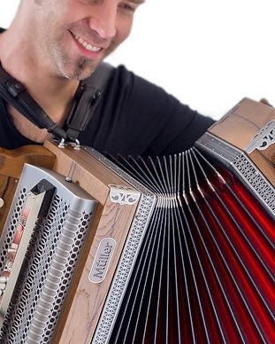 instrument-3247259_1920.jpg
