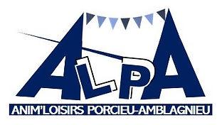 Logo ALPA.jpg