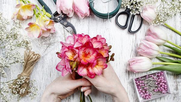 atelier-floral.jpg