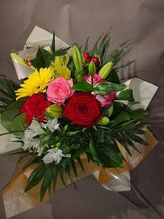 Bouquet_5_(_coloré_)_minimum_35_euros_
