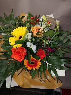 Bouquet_3_couleurs_orangées_minimum_30