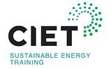 ciet-logo.PNG