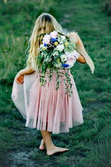 Chobham bouquet.jpg