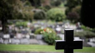 Funerals.jpg