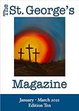 Easter Magazine 2021