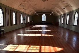 church hall photos_0292.jpg