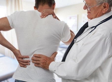 What is the Average Settlement for a Car Accident with Neck and Back Injuries in San Antonio?