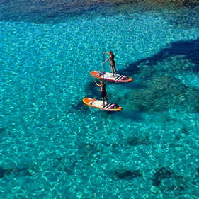 tavola-Sup-nel-mare-dell-Arciplegao.jpg