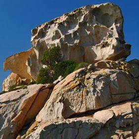 foto-roccia-in-granito-la-strega.jpg