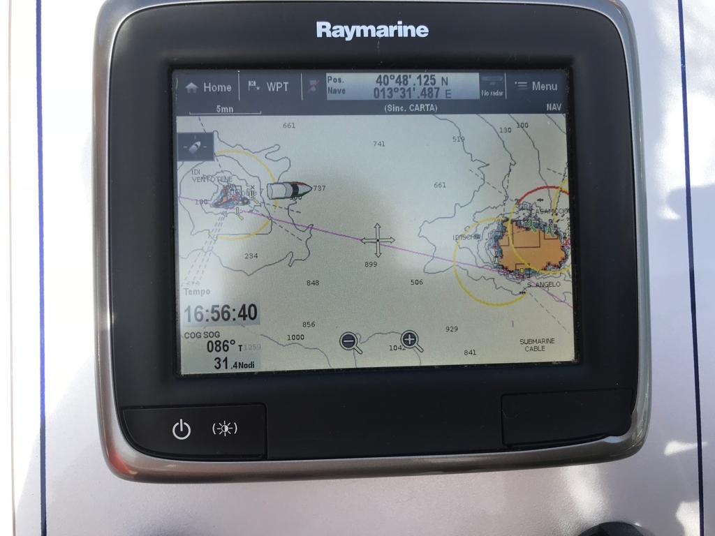 DBMG4859.jpg